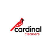 cardinal_logotypeNEWLC