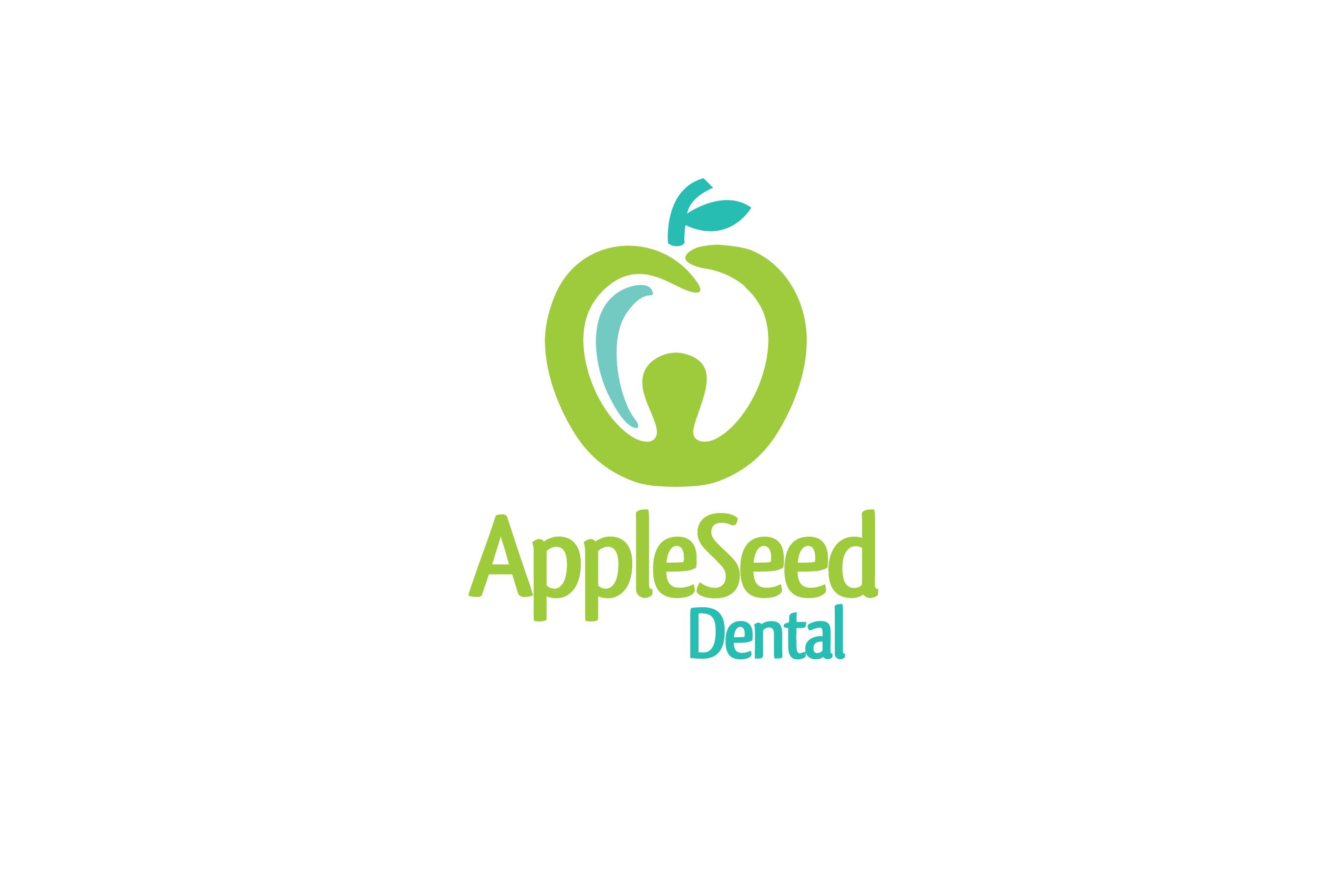 spicy leaf logo design logo cowboy