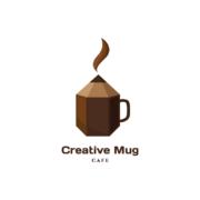 creative-mug