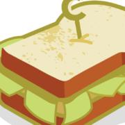 lunchmoney3