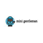 mini gentlemen