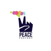 peaceFactoryLC