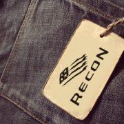 recon-jeans