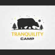 tranquility camp