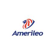 amerileo1