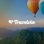 travelviologo