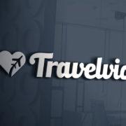 travelviologo1