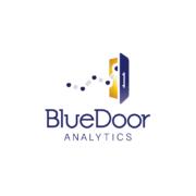 BlueDoorAnalytics