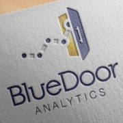 BlueDoorAnalytics2