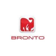 Bronto_LC