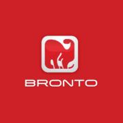 Bronto_LC2