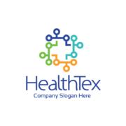 HealthtexLC