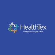 HealthtexLC2