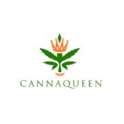 cannaqueenLC
