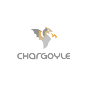 chargoyle2
