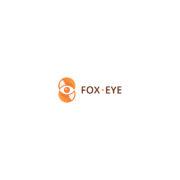 fox eye_logocowboy