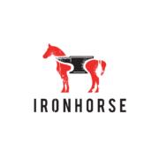 ironhorse_anvilLC