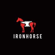 ironhorse_anvilLC3