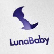 lunababy