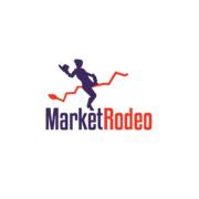 marketrodeoLC