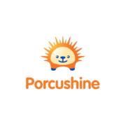 porcushine1
