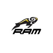 ramLC
