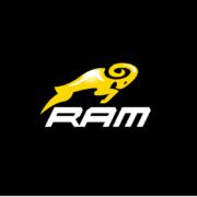 ramLC2