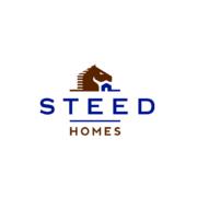 steedhomesLC