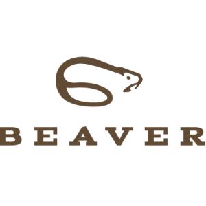 BeaverEmblem