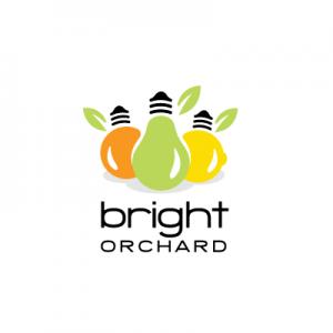 BrightOrchardLT1