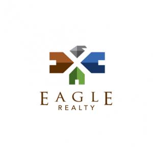 EagleRealtyLT