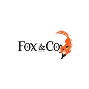 FoxandCo