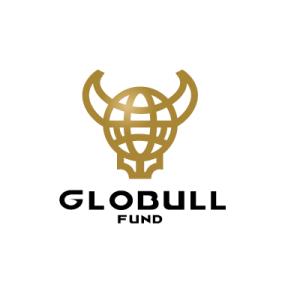 GLOBULLFUNDLT