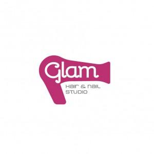 GlamHairandNailLT