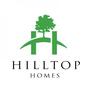 HILLTOPhomesLT1