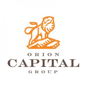 OrionCapitalGroupLT