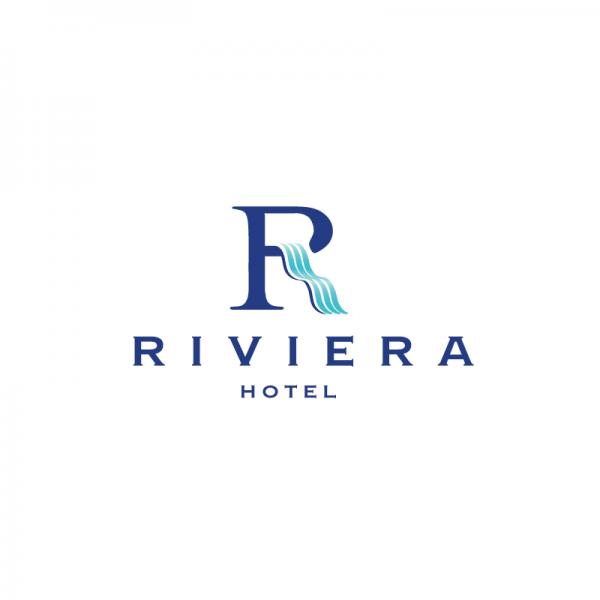RivieraHotel