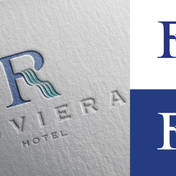 RivieraHotelLC3