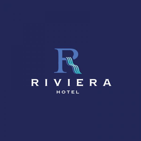 RivieraHotelPC