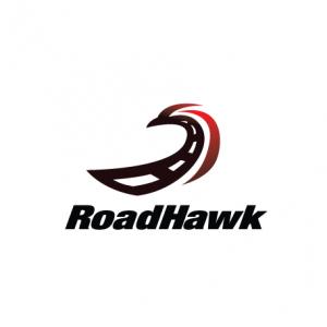 RoadhawkLTP