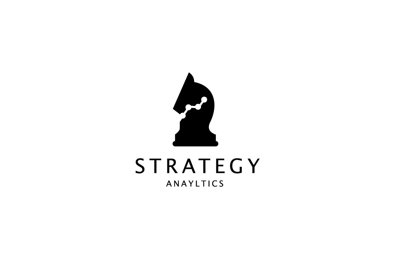 Strategy Analytics Che...
