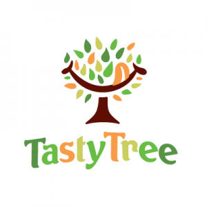 TastyTree