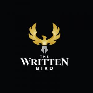 TheWrittenBirdLT