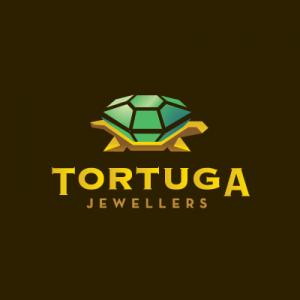 TortugaLT2