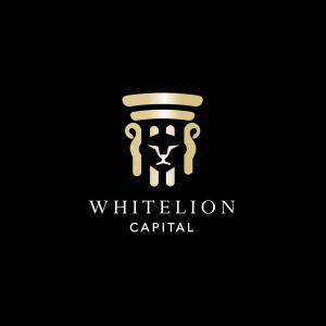 WHITELIONLTP2