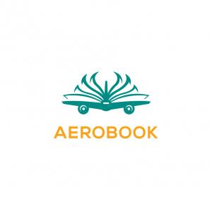 aerobookLTP