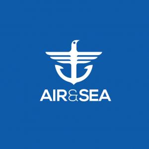 air&seaLTP