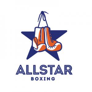 allstarboxingLT2