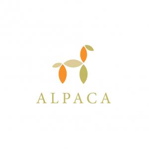 alpaca_LTP