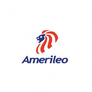amerileoLTP